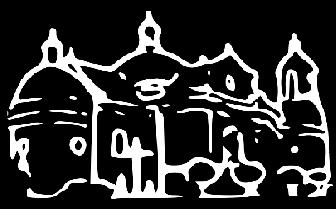 Parafia Luszowice